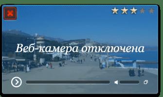 video-skritih-kamer-v-gostinitsah-onlayn