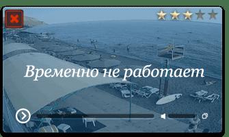 http://crimea-media.ru/Base/Webkamers/Morskoe_2_OFF.png