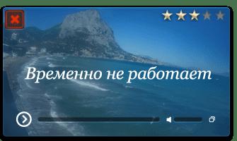 seks-video-s-veb-kameri-onlayn-chastnie-onlayn-porno-dzhessika