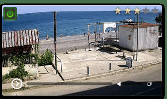 Zhemchuzhina Hotel Саки отзывы фото и сравнение цен