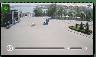 фото с веб-камеры онлайн