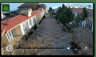 Сайт онлайн вебкамера дома